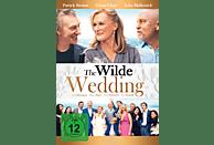 Wilde Wedding [DVD]