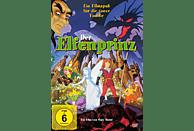 Der Elfenprinz [DVD]