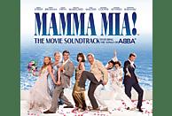 VARIOUS - Mamma Mia! [Vinyl]