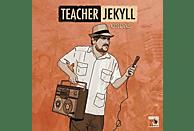 Teacher Jekyll - Ondas (Vinyl LP) [Vinyl]