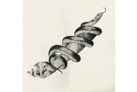 Ian Fisher - Idle Hands [CD]