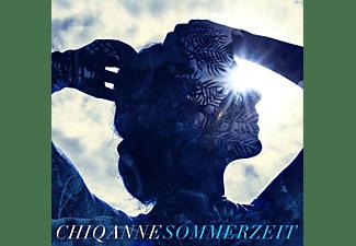 Chiqanne - 200  - (CD)