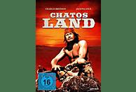 Chatos Land [DVD]