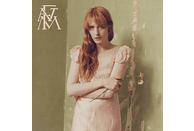 Florence + The Machine - High As Hope (MC) [MC (analog)]
