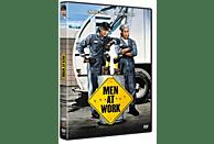 Men at Work [DVD]