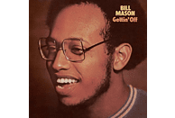 Bill Mason - Gettin' Off [Vinyl]