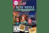 Rose Riddle: Die Märchendetektive - Sammleredition (Purple Hills) [PC]