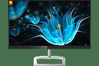 PHILIPS 246E9QJAB/00 23.8 Zoll Full-HD Monitor (5 ms Reaktionszeit, FreeSync, 60 Hz)
