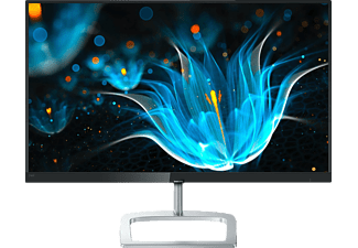 PHILIPS Monitor E-line 246E9QJAB/00 23.8""