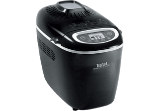 TEFAL PF611838 KENYÉRSÜTŐ BREAD OF THE WORLD