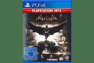 Batman Arkham Knight [PlayStation 4]