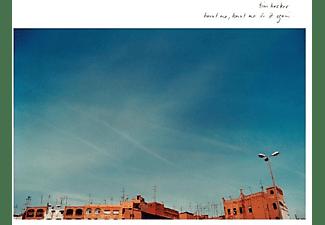 pixelboxx-mss-77968197