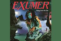 Exumer - Rising From The Sea [Vinyl LP] [Vinyl]