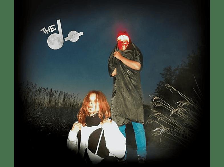 The Dø - Bath Ways Open Jaws (180g) [Vinyl]