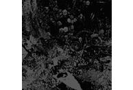 Primitive Man, Unearthly Trance - Split [CD]