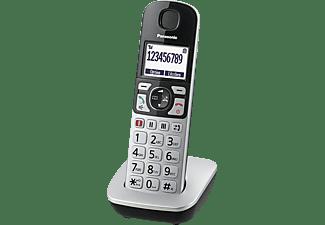 PANASONIC KX-TGQ 500 IP Telefon