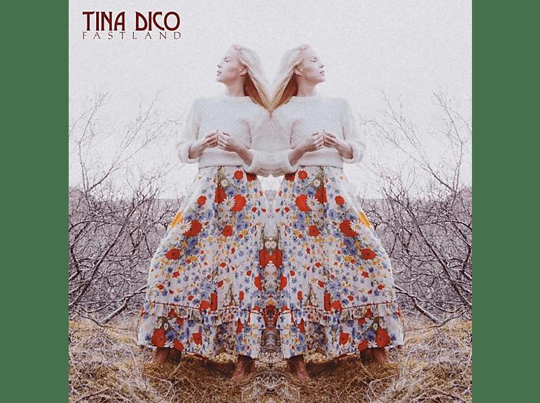 Tina Dico - Fastland [Vinyl]