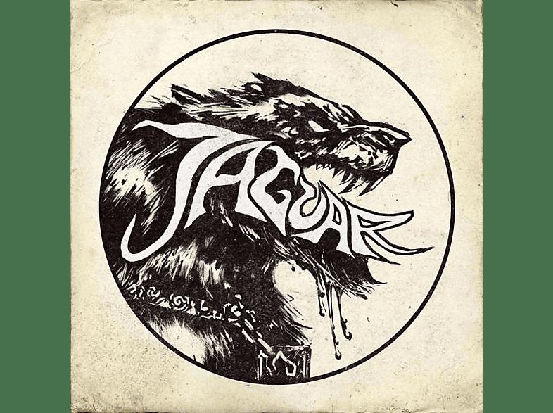 Jaguar - Opening The Enclosure  (Clear Viny) [Vinyl]