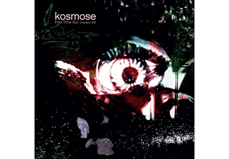 Kosmose - First Time Out  - (Vinyl)