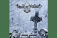 Tomb Of Finland - FROZEN BENEATH [Vinyl]