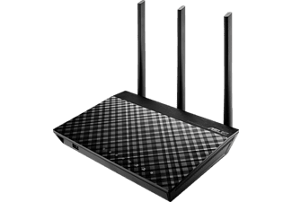 ASUS RT-AC1900 U  Router