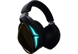 ASUS 90YH00Z2-B8UA00 ROG Strix Fusion 500 Gaming Headset Schwarz
