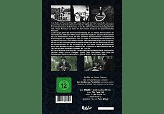 Das tragische Schicksal der Romanows DVD