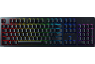RAZER Huntsman, Gaming Keyboard, Opto-Mechanical, Sonstiges