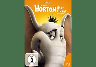 Horton hört ein Hu! DVD
