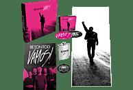 Betontod - VAMOS! (Limited Box mit Trinkhallen Hits Bonus CD) [CD]