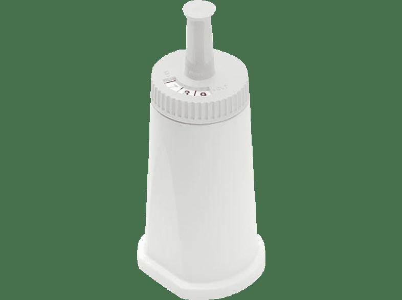 SAGE BES0080NXX1 Wasserfilter, Weiß