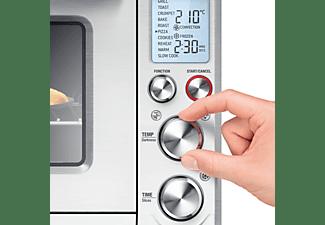 SAGE SOV820BSS4EEU1 The Smart Oven Pro Minibackofen