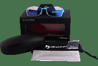 AROZZI Visione VX-500, Gaming Brille