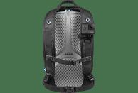 GOPRO 3661-194 Seeker, Rucksack, Schwarz, passend für alle GoPro Kameras