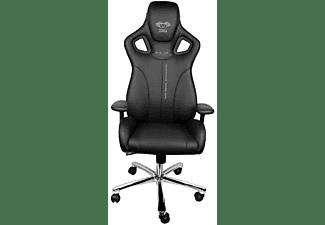 E-BLUE Gamingstoel Cobra Ergo Zwart