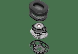 NACON Gaming Headset RIG 500 PRO