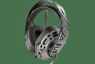 PLANTRONICS RIG 500 PRO ESPORTS EDITION Gaming Headset Grau