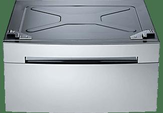 ELECTROLUX PROFESSIONAL Sockel mit Lade für myPro WE170P
