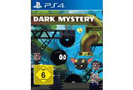 DARK MYSTERY [PlayStation 4]