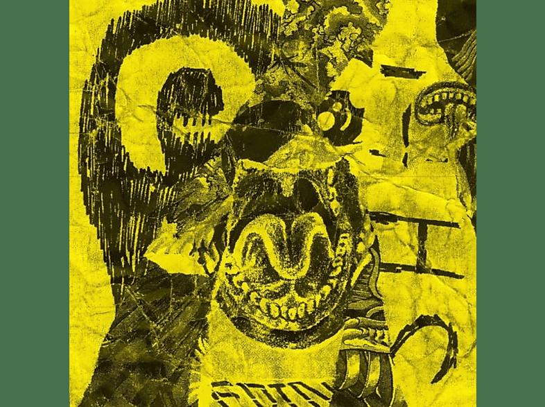 Shit - Complete S.H.It. [Vinyl]