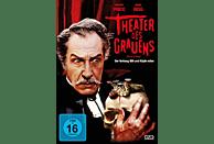 Theater des Grauens [DVD]