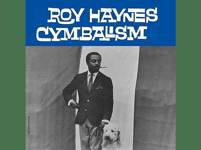 Roy Haynes - Cymbalism [Vinyl]