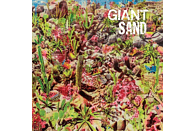 Giant Sand - Returns To Valley Of Rain [Vinyl]