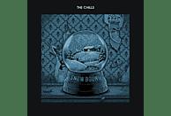 The Chills - Snow Bound [LP + Download]