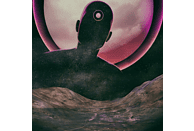The Ancient Moons, Lazarus Damian - Heart Of Sky (Ltd.Edition) [Vinyl]
