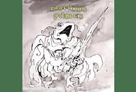 Gudars Skymning - Grodans Sang [Vinyl]