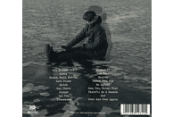 Sigur Rós, Alex Somers - Black Mirror: Hang The DJ (Netflix OST) [CD]
