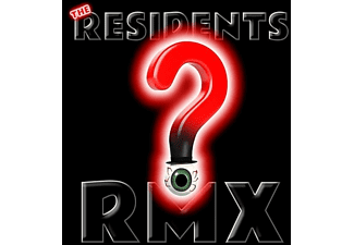 pixelboxx-mss-77977391