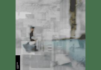 pixelboxx-mss-77977443