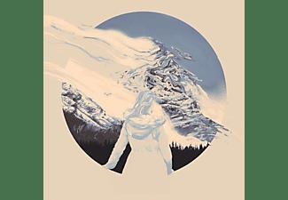 Helios - Veriditas  - (CD)